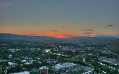 Things to Do in Missoula, MT